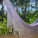 Relaxation by Hammock